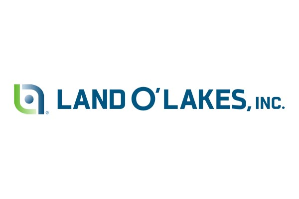Land O' Lakes, inc logo